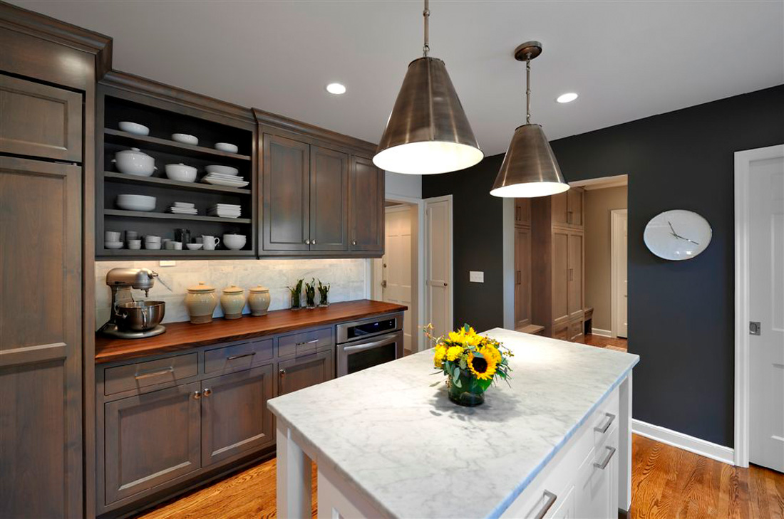 100 gray cabinets in kitchen 180 best shades of gray images