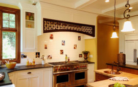 Kitchen Remodeling & Design Excelsior MN