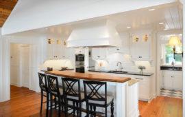 Kitchen Remodeler Excelsior MN