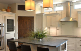 Kitchen Remodeling MN