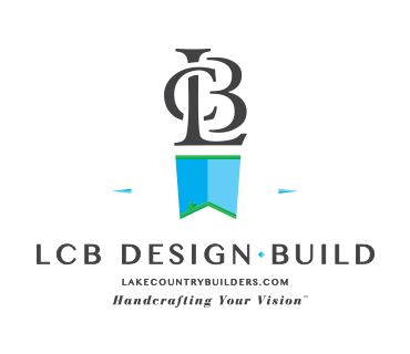 LCB Design Build WI
