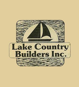 Old LCB Logo