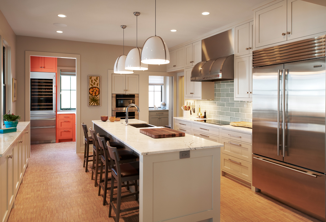 Kitchen Remodel Ideas | Home Remodeling Minnesota, NW Wisconsin ...