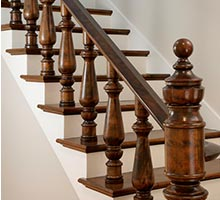 Thumb Image of Stairway