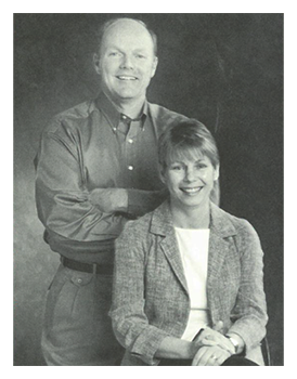 1990 Photo of Jacobsons