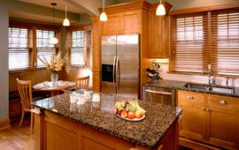 Kitchen Remodeling MN Northwestern WI