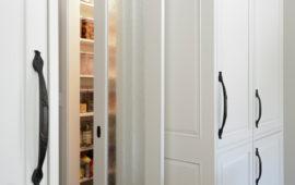 Custom Cabinetry in MN Kitchen Design