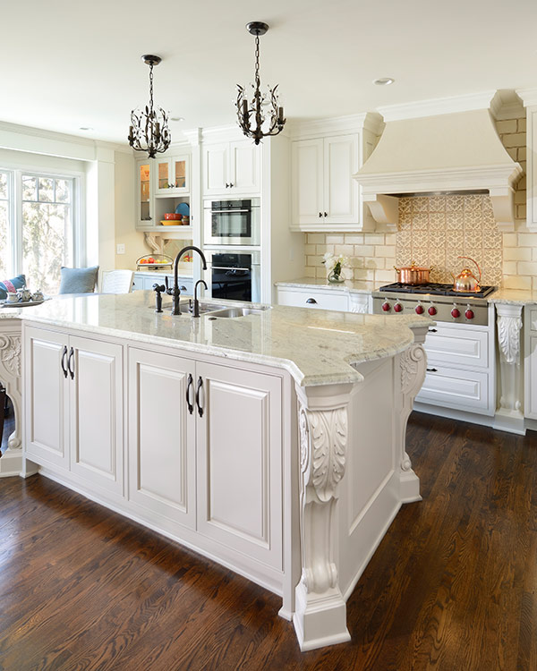We Can Help You Finance Your MN Home Remodel Project