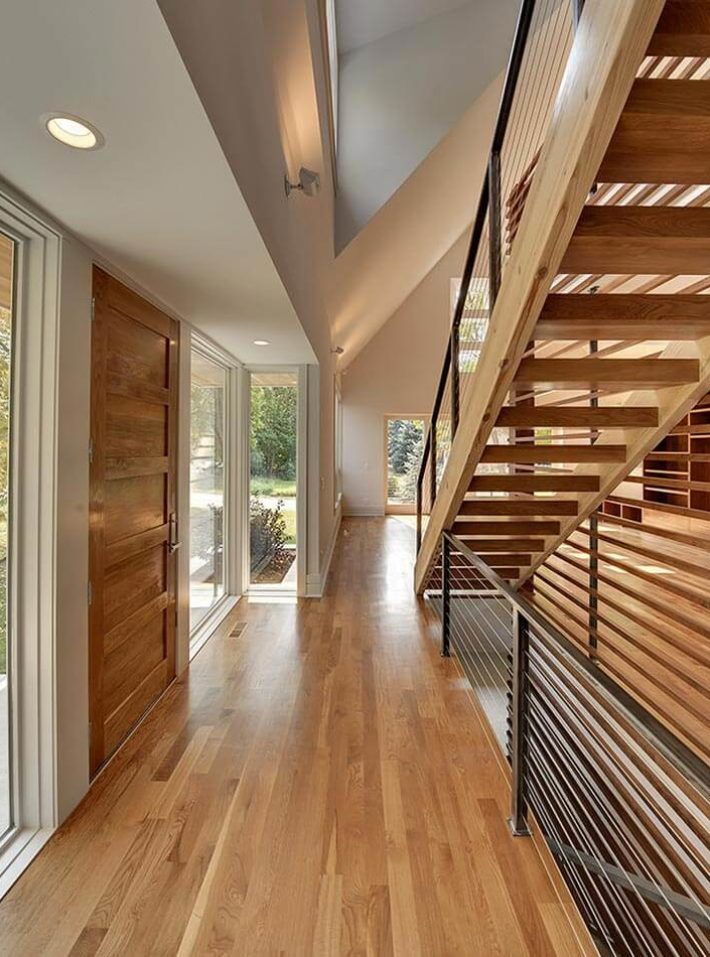 Home Construction MN Gallery Image