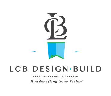 LCB Design Build WI