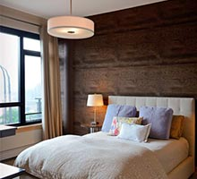 Thumb Image of Loft Bedroom