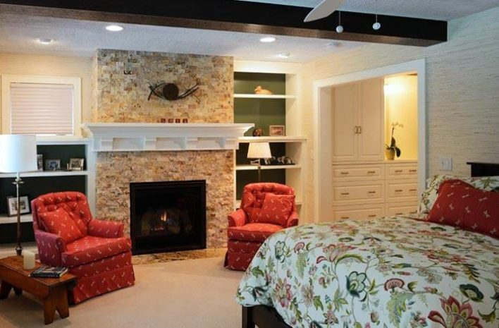 Aging in Place Remodeling MN Thumbnail Image